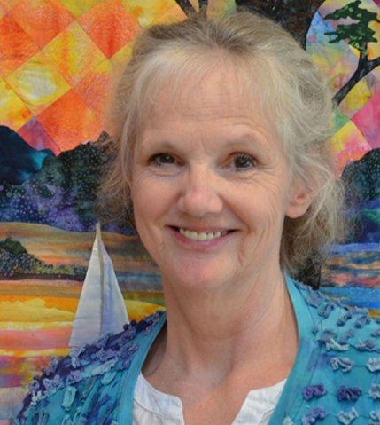 Kathy McNeil